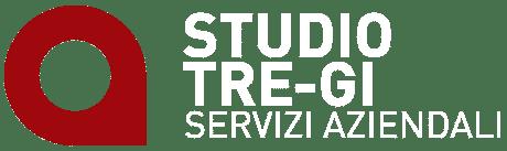 logo studio tre-gi consulenza impresa e servizi contabili a thiene vicenza