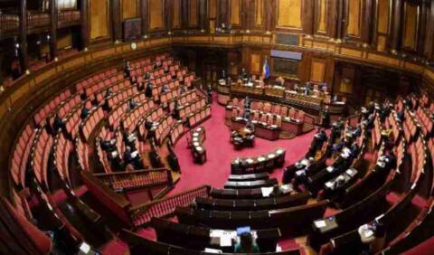 legge-di-bilancio-2021-cos-e-cosa-prevede-il-testo-pdf-novita-misure-ultime-news
