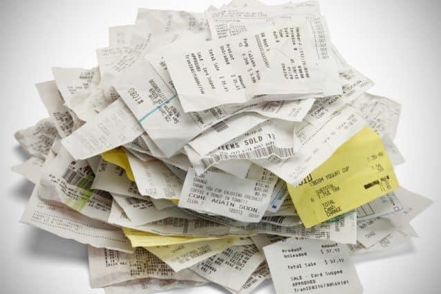 lotteria-scontrini-codice-1200x675-638x425